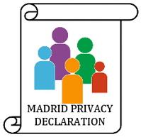 MadridPrivacyDeclaration.jpg