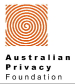 Australian Privacy Foundation