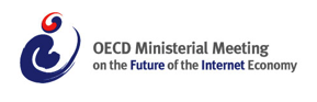 OECD 2008 Ministerial
