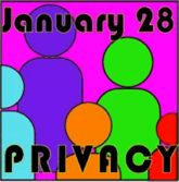 privacy-day.jpg