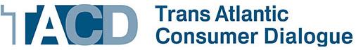 TACD logo